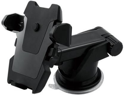 invero Car Mobile Holder for Windshield, Dashboard