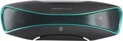 Energy Sistem Music Box B3 6 W Bluetooth Speaker