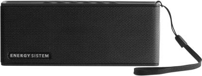 Energy Sistem Music Box B2 6 W Bluetooth Speaker