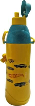 cello puro junior 600 ml Water Bottle
