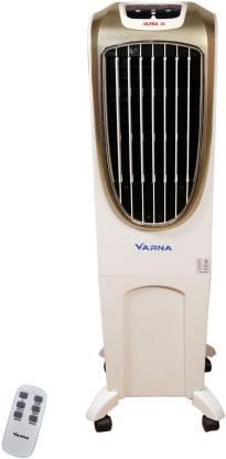 VARNA 36 L Room/Personal Air Cooler