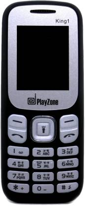 Playzone King 1