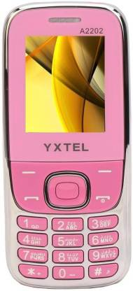 Yxtel 2202