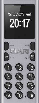 Elari Nanophone-C