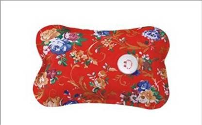 Autovilla Pain Relief Multicolor electric 1 L Hot Water Bag