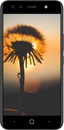 KARBONN Frames S9 (Grey, 16 GB)