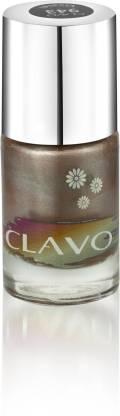Clavo Long Wear Glossy Nail Polish Vivaldi