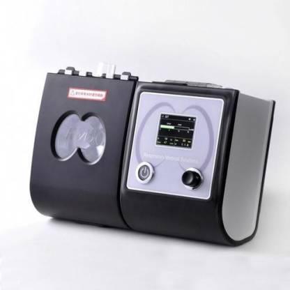 GVS RMS Auto Cpap Respiratory Exerciser