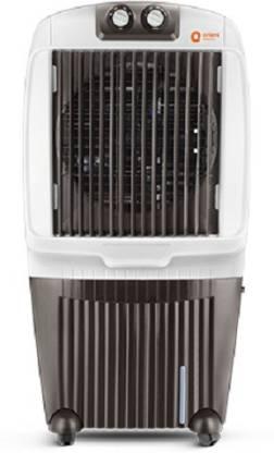 Orient Electric 70 L Desert Air Cooler