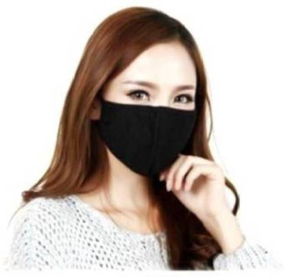 Gentle e kart Anti-Pollution Dust Cotton Unisex Mouth