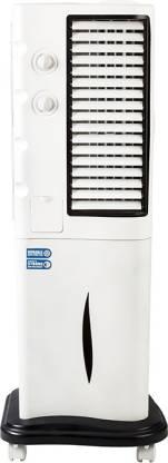 USHA 35 L Tower Air Cooler
