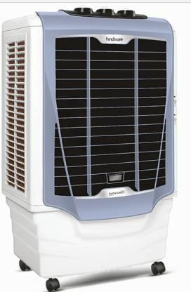 Hindware 80 L Room/Personal Air Cooler