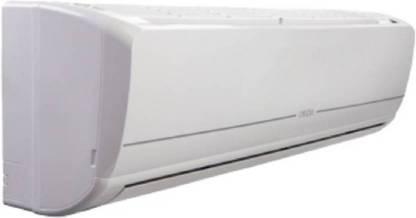 ONIDA 1.5 Ton Split AC  - White