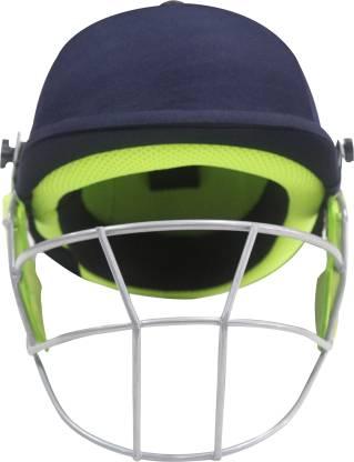 DSC Grade C/Helmet Vizor-S Cricket Helmet