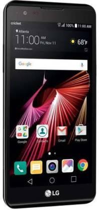 LG X Power (Black, 16 GB)