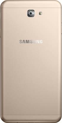 Samsung Galaxy J7 Prime 2  Gold, 32  GB