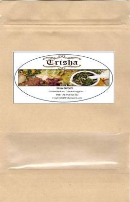TRSIHA 100% NATURAL INDIGO POWDER