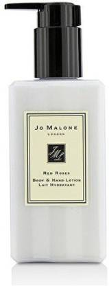 Jo Malone Red Roses Body Hand Lotion