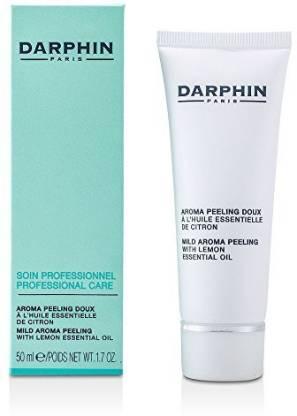 Darphin Mild Aroma Peeling Lotion