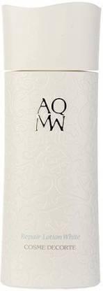 Cosme Decorte Aq Mw Repair lotion