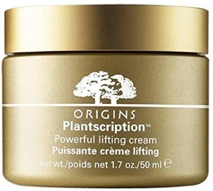Origins New Plantscription Powerful Lifting Cream