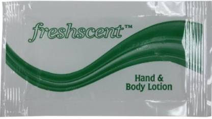 Freshscent Hand And Body lotion