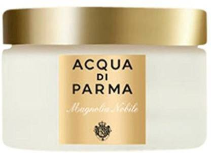 Acqua Di Parma Magnolia Nobile Body Cream