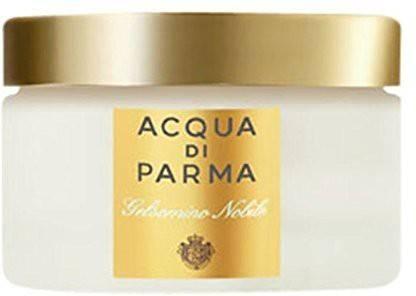 Acqua Di Parma Gelsomino Nobile Body Cream