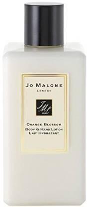 Jo Malone Orange Blossom Body Hand Lotion