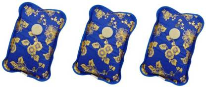 Autovilla Super Pain Relief - 2221 Electric 2 L Hot Water Bag