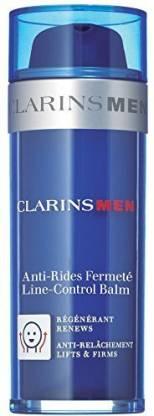 Clarins Paris men Line Control Balm