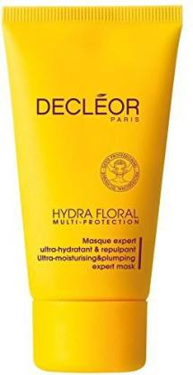 DECLEOR Hydra oral Multi Protection Expert Mask