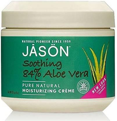 Generic Jason Aloe Vera Moisturising Cream