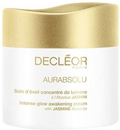 DECLEOR Aurabsolu Day Cream