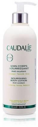 Caudalie Nourishing Body lotion
