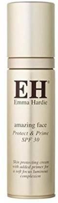Emma Hardie Amazing Face Protect Prime