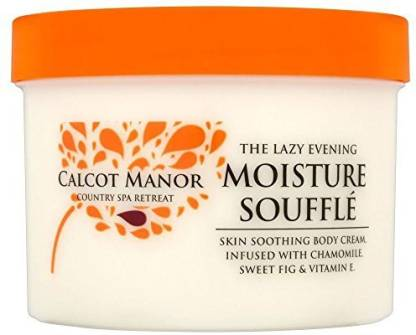 Calcot Manor Body Soufe The Lazy Evening