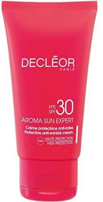 DECLEOR Protective AntiWrinkle Cream