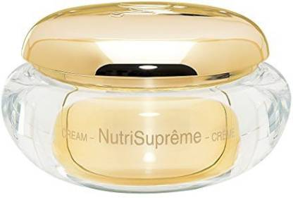 Ingrid Millet Perle De Caviar Nutrisuprãªme Rich AntiWrinkle Cream