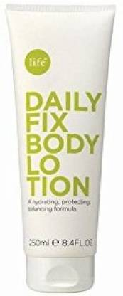 Life NK Daily Fix Body Lotion