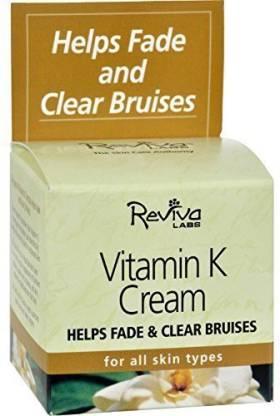 Reviva labs Reviva Cream