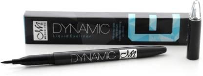 Meswarn DYNAMIC 1 g