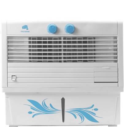 Micromax 50 L Window Air Cooler
