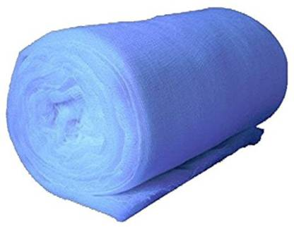 OM Gamjee Roll 10 cms x 3 mts Adhesive Band Aid