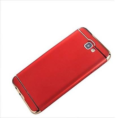 Niptin Back Cover for Samsung Galaxy J5 Prime