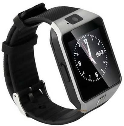 ETN OSR Fitness Smartwatch