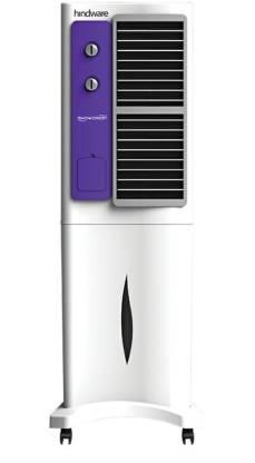 Hindware 42 L Tower Air Cooler