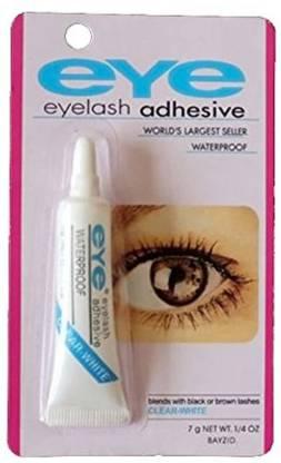 Osking Waterproof Eyelash Adhesive