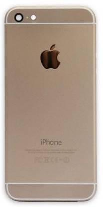 Smart Apple Iphone 6 Full Panel Buy Smart Apple Iphone 6 Full Panel Online At Best Price On Flipkart