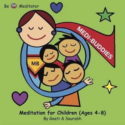 Medi- Buddies